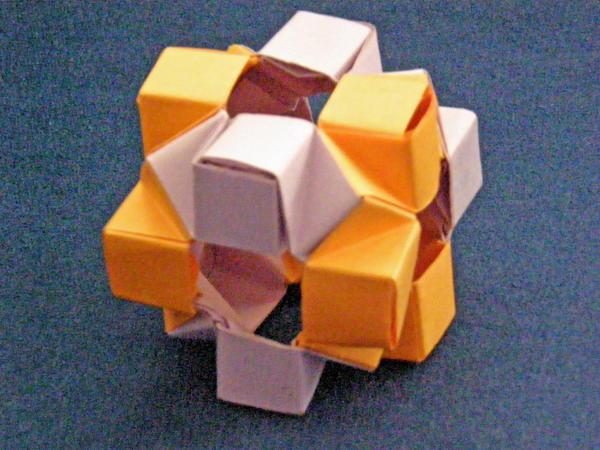 oxi module by leona007