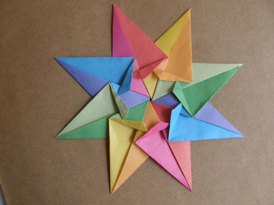 Stug Star by leona007