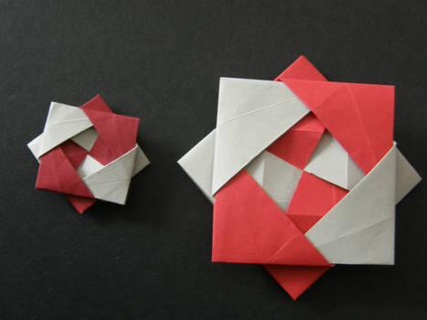 4x4 star