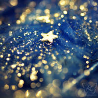 .star.