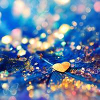 sweet love by kyokosphotos