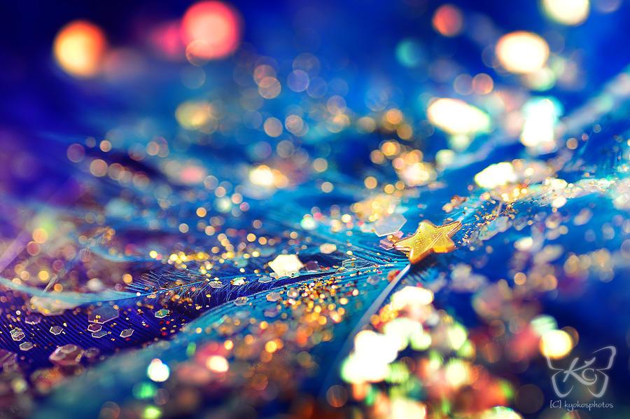 .:starlight:.