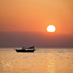 sail away by kyokosphotos