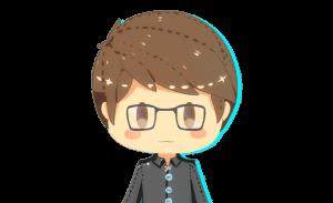 YuyuMk2's Profile Picture