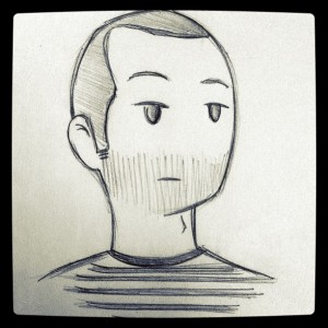 MariusKyon's Profile Picture