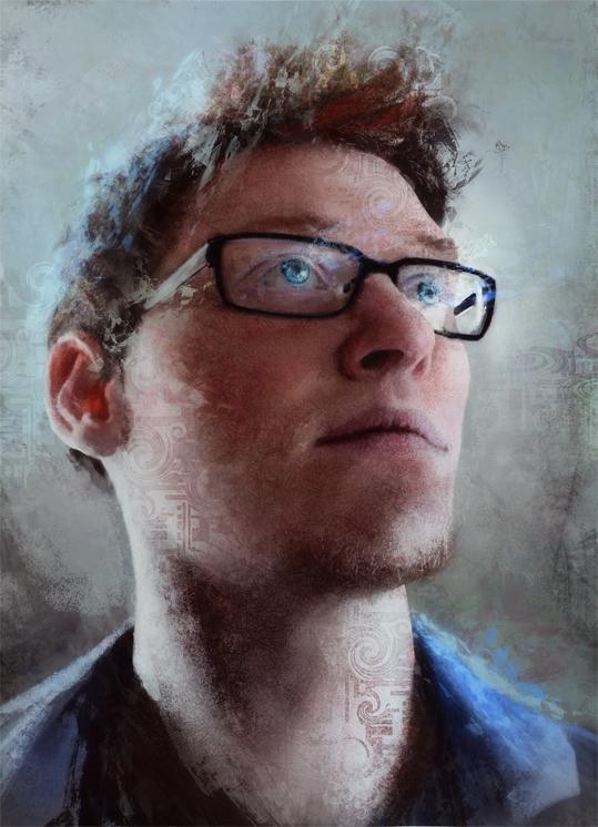 Skyebrowz's Profile Picture