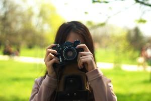 siqna333's Profile Picture
