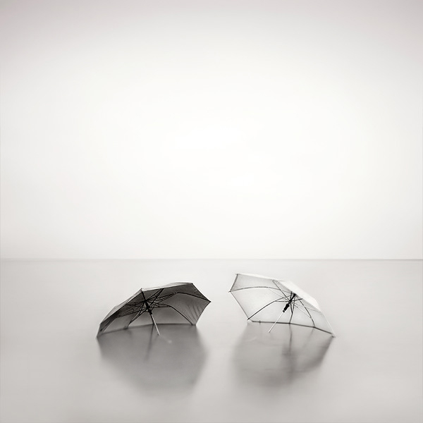 under my umbrella by nilgunkara