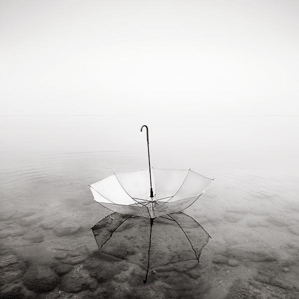umbrella photography