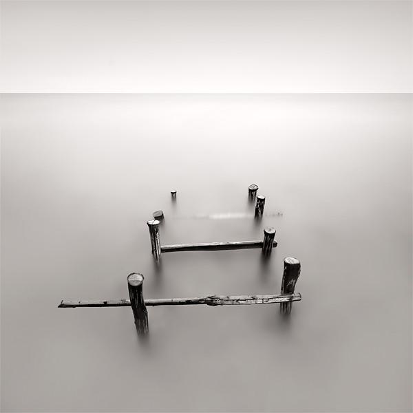 in a dream.. by nilgunkara