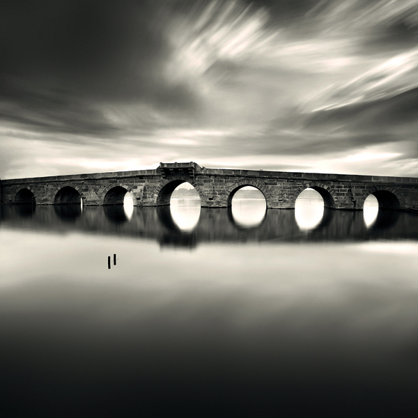 City and Dream by nilgunkara