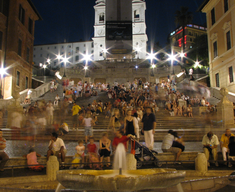http://fc08.deviantart.com/fs19/f/2007/270/f/c/spanish_steps_by_yigit_che.jpg