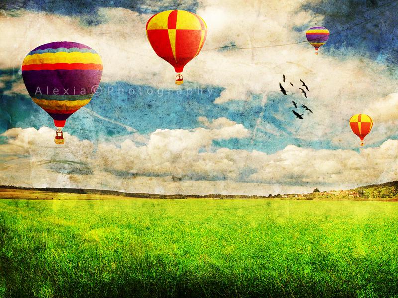 Towards Freedom by AlexThugAngel