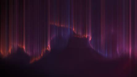 Fractals Aurora 2