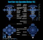 Starbase 185 schematic