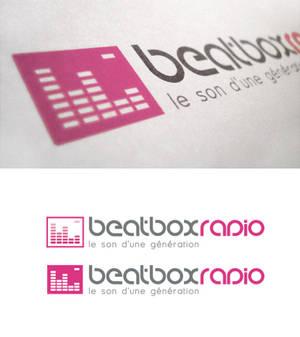 beatboxradio logo final