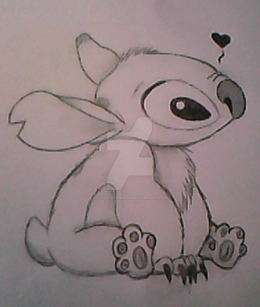 mes dessin et bidouillages d'images. :3  626_by_littleowlgraph-d7uwa30