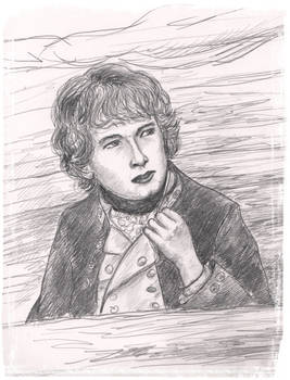Lord Blackney