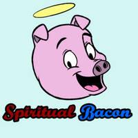 Spiritual Bacon ID by SpiritualBacon