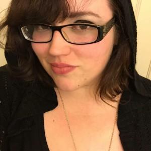 BlutSinneslust's Profile Picture