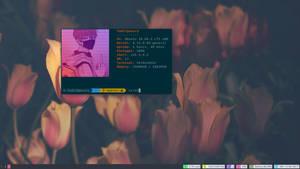 i3wm ubuntu 18.04