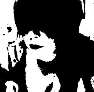 Taken-Missing-Broken's Profile Picture