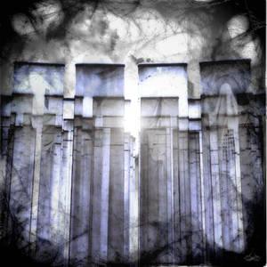def-con8 (violent winter remix)
