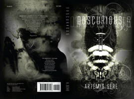 SS-AP-08001  Obscurious