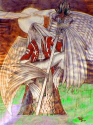 SS-SG-00068 The Wayward Angel v7