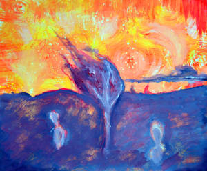 SS-SG-00367 Effigies of our Burning Land v1