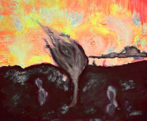 SS-SG-00367 Effigies of our Burning Land v4