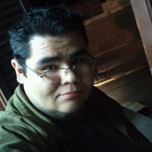 koguma-san's Profile Picture
