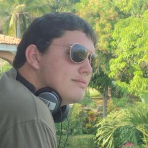ramonmoreno's Profile Picture