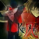 Yuumei - KNITE Icon