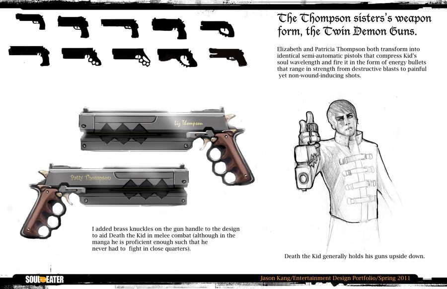 ficha de DiZ Accd_liz_and_patti__s_gun_form_by_kangjason-d3080hk