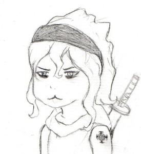 SesshuTLaw's Profile Picture