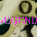 Legends Gif by DikPeach92
