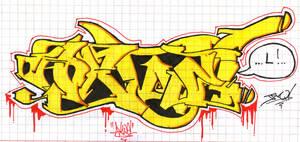 Axwel