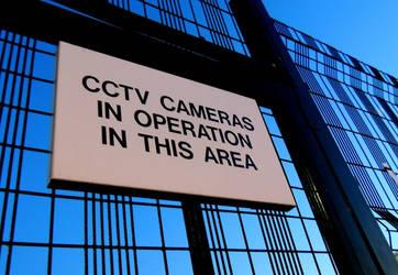 CCTV by LastMimzy101