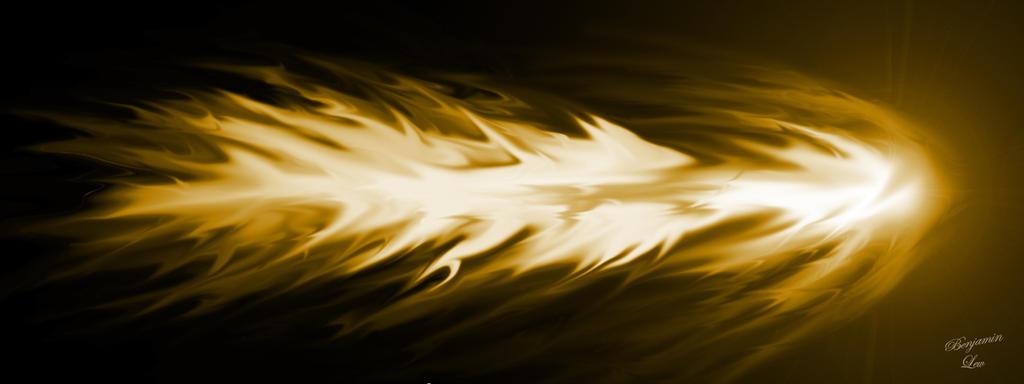 FireBall by noirtatsu