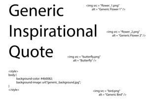 {generic_title_2.0}