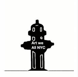 Art we All NYC