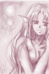 Esper Terra -Final Fantasy 6 by sdmeimi on DeviantArt  Esper Terra -Fi...