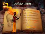 ::OTW:: Cinderwick App