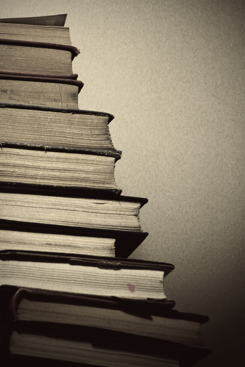 http://orig09.deviantart.net/327f/f/2012/004/4/8/stack_of_books_by_shannie57-d4la78r.jpg