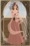 Medieval Princess Meg