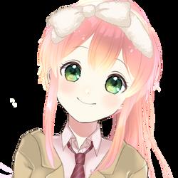 Picrew: Just Monika! 15