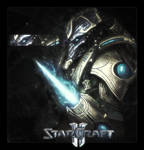 StarCraft picture