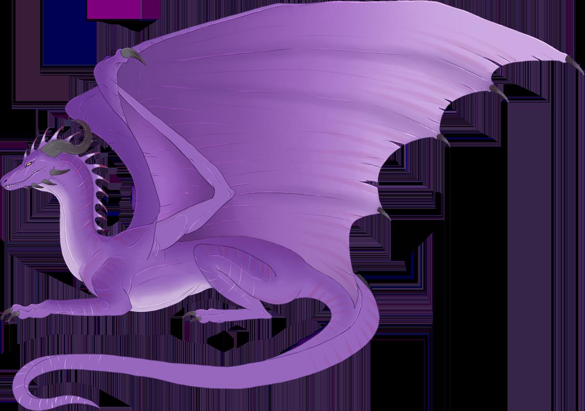 Adopt - Dragon SOLD by vixiak