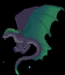 Dragon Adopt! SOLD